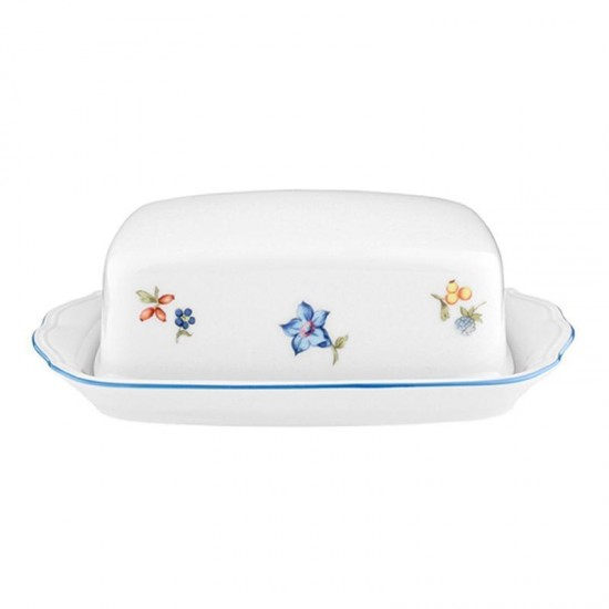 Sonate Nostaldgie Butterdish