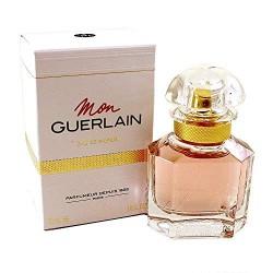 Парфюм Guerlain Mon Eau de Parfum Spray  за жени, 30 ml