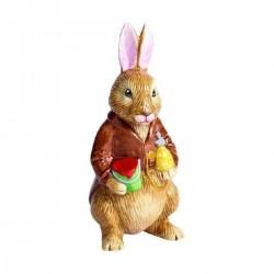 Bunny Tales Rabbit Grandpa Hans