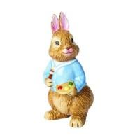 Bunny Tales Rabbit Max 11 cm