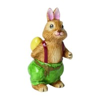 Bunny Tales Rabbit Paul