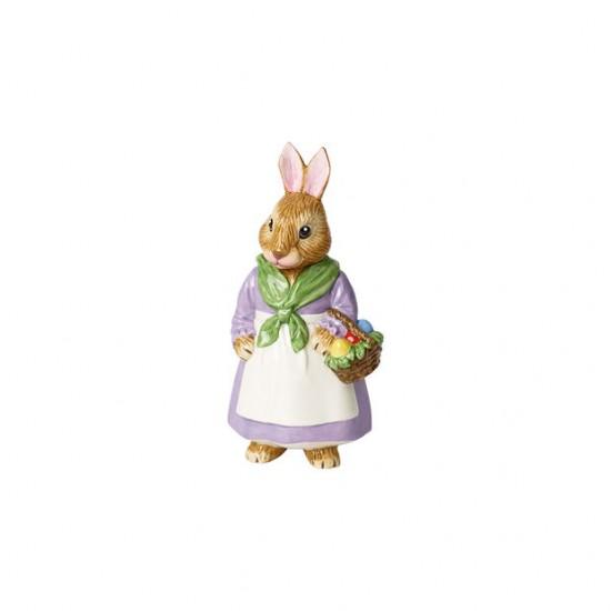 Bunny Tales Mama Emma WEIGHT