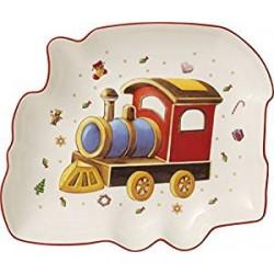 Купа Toy's Delight train