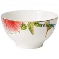Amazonia Anmut Bowl Set 4 pcs