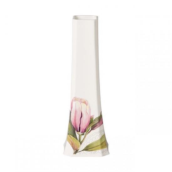 Quinsai Garden Gifts Vase Soliflor
