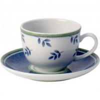 Switch 3 Coffee cup & saucer 2pcs