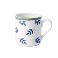 Switch 3 cup with handle / coffee cup 0,30 L