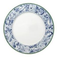 Switch 3 - Cordoba dinner plate 27 cm