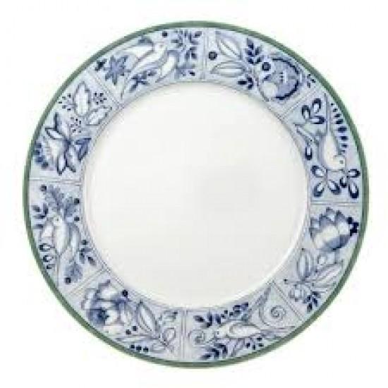 Switch 3 - Cordoba dinner plate 27 cm