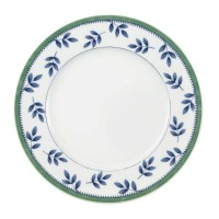 Switch 3 - Cordoba bread plate / side plate 18 cm