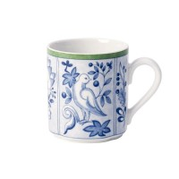 Switch 3 - Cordoba cup with handle / coffee cup 0,30 L