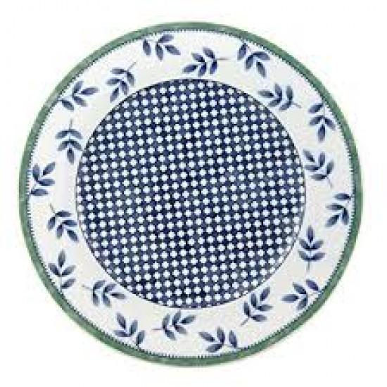 Switch 3 - Castell breakfast plate 21 cm