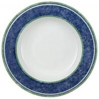 Switch 3 Costa - Deep plate 23 cm