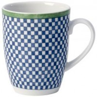 Switch 3 Castell - Cup with handle / coffee cup 0,35 L