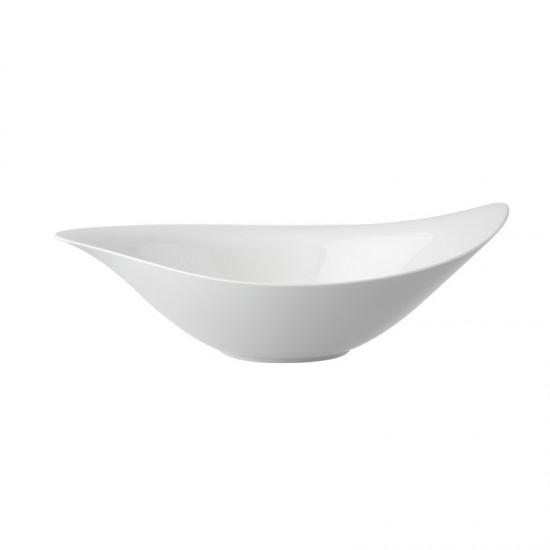 New Cottage Salad Bowl 36 x 24 cm