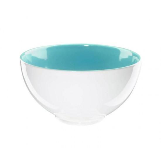 Colour It Blue Bowl 400 мл