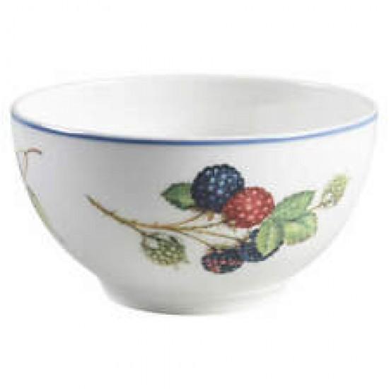 Villeroy & Boch Cottage Rice Bowl