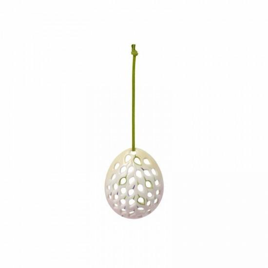 Mariefleur Spring &Egg-Shaped