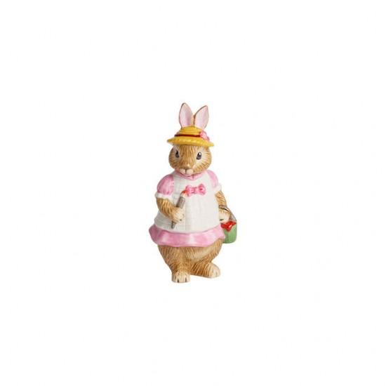 'Bunny Tales' Rabbit Anna 12,5 cm