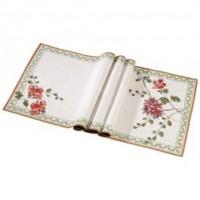 Artesano Textile Accessories Gobelin Runner 49 x 143 cm
