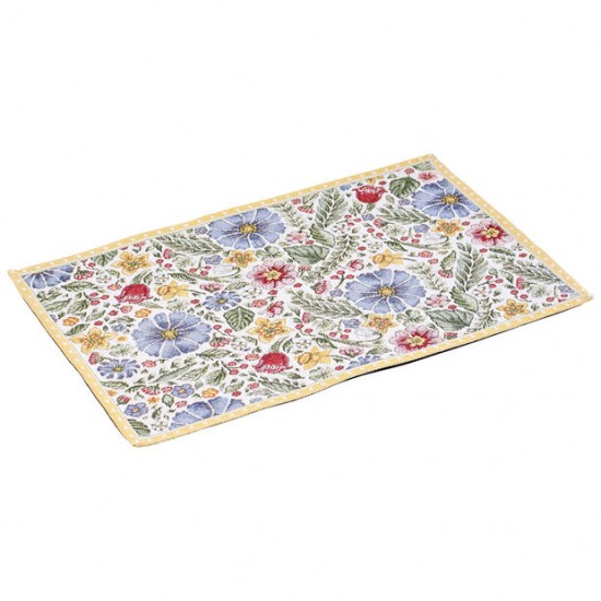 Textile Accessories Gobеlin Placemat Spring Awakening 32x48cm