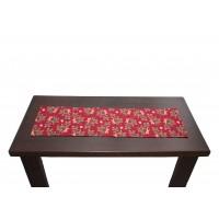 Table runner 40х130 cm