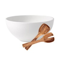 Artesano Original Salad set - 3 pcs