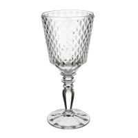 Boston Flare white wine glass, 4 pieces