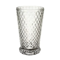 Boston Flare Longdrink cup glass