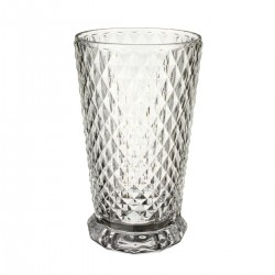 Boston Flare Longdrink cup glass