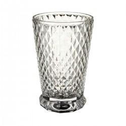 Boston Flare Mug Glass