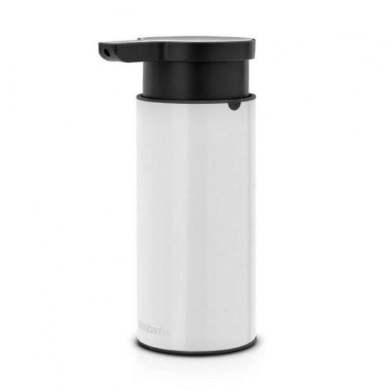 Soap dispenser Brabantia, White