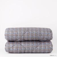 Riviera Bon Ton Bedspread 170 x 260 cm