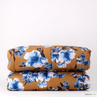 Riviera Bucaneve Bedspread 170 x 260 cm