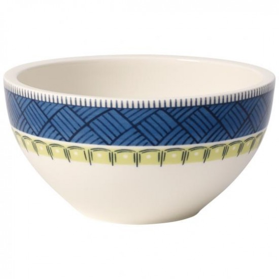 Casale Blu Alda Bowl Set 4 pcs
