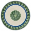 Casale Blu Bella breakfast plate Set 6 pcs