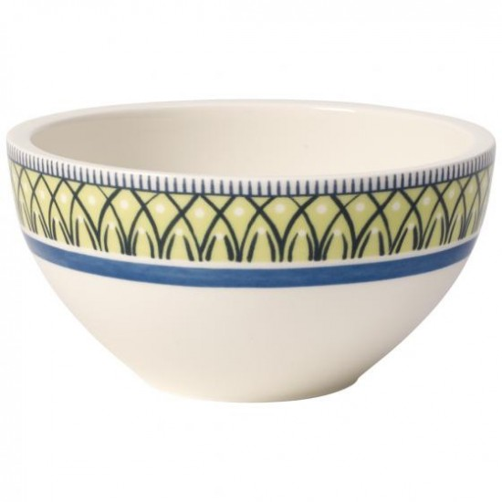 Casale Blu Carla Bowl Set 4 pcs