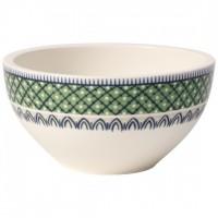 Casale Blu Dorina Bowl Set 4 pcs