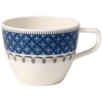 Casale Blu coffee cup Set 6 pcs