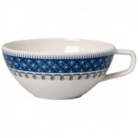 Casale Blu Teacup Set 6 pcs