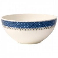Casale Blu round bowl  28 cm