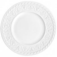 Cellini bread plate