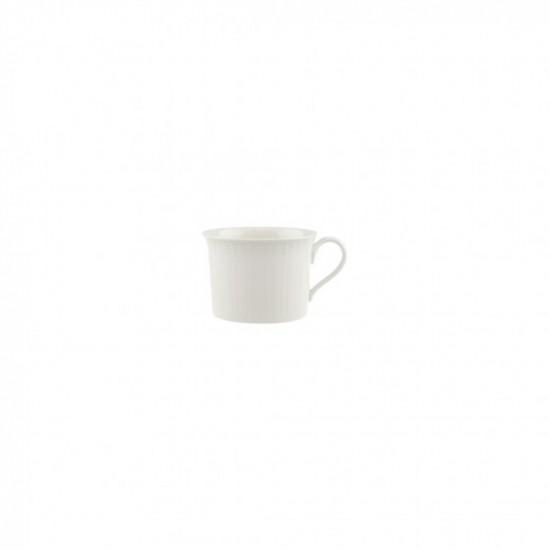 Cellini cappuccino cup