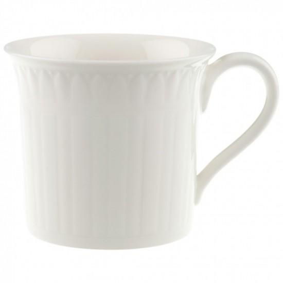 Cellini mocha/espresso cup