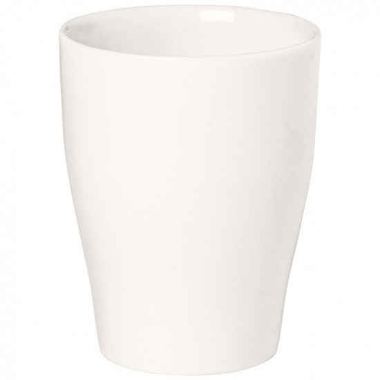 Coffee Passion double-wall coffee cup, 220 ml