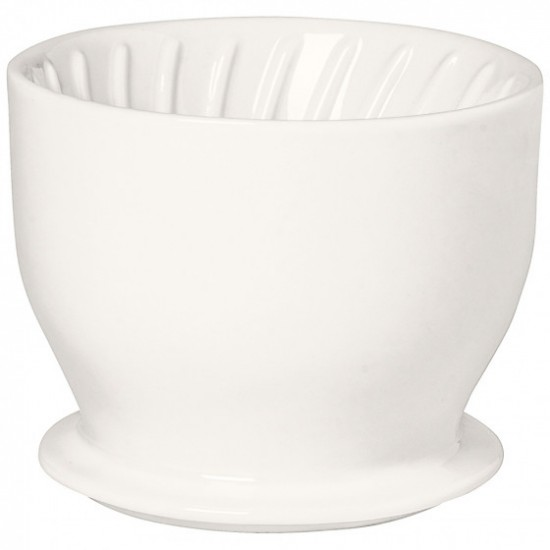 Coffee Passion double-wall coffee filter