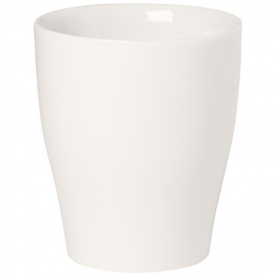 Coffee Passion double-wall doppio espresso cup