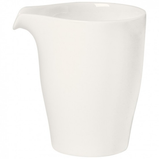 Coffee Passion small milk jug