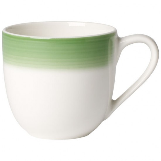 Green Apple' Mokka / Espresso Cup 0.10 l