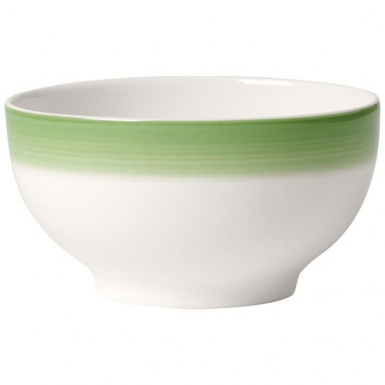 Green Apple' French Bowl 0.75 l